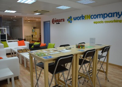 workINcompany Sevilla 003
