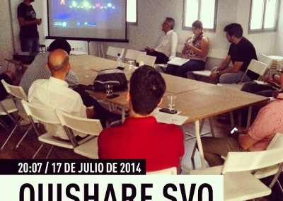 workINcompany OuiShare