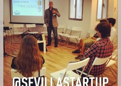 workINcompany Sevilla Startup 001