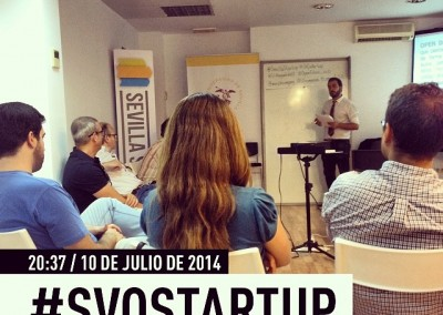 workINcompany Sevilla Startup 002