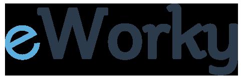 Inauguramos el blog en español de eWorky!