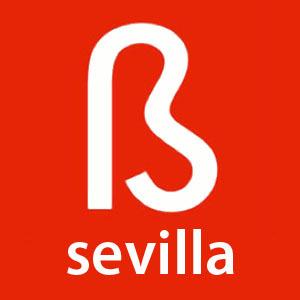 IV BetaBeers Sevilla :: La gestión semántica de contenidos y el gobierno abierto, focos de atención para desarrolladores informáticosIV BetaBeers Sevilla :: La gestión semántica de contenidos y el gobierno abierto, focos de atención para desarrolladores informáticos