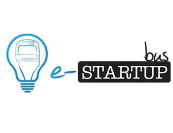 StartupBus España lanzará su campaña de crowdfunding la próxima semana en la plataforma Projeggt