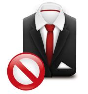 No More Suits Sevilla de la mano de workINcompany