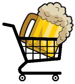 eComm&Beers v.3.0.: la usabilidad web, eje central de la edición de Noviembre de eComm&Beers Sevilla