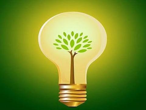 Coloquio-Debate sobre ECOemprendimientoColoquio-Debate sobre ECOemprendimiento