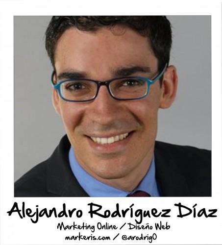 ALEJANDRO-RODRIGUEZ-DIAZ-COWORKING-SEVILLA