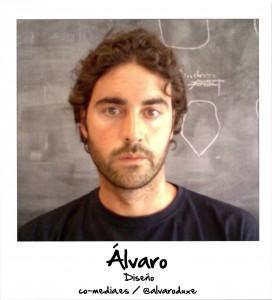 ALVARO-DUQUE-COWORKING-SEVILLA