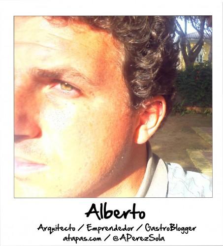ALBERTO-PEREZ-SOLA-COWORKING-SEVILLA