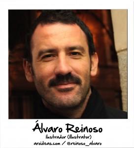 ALVARO REINOSO-COWORKING-SEVILLA