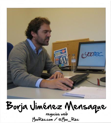 BORJA-JIMENEZ-MENSAQUE-COWORKING-SEVILLA
