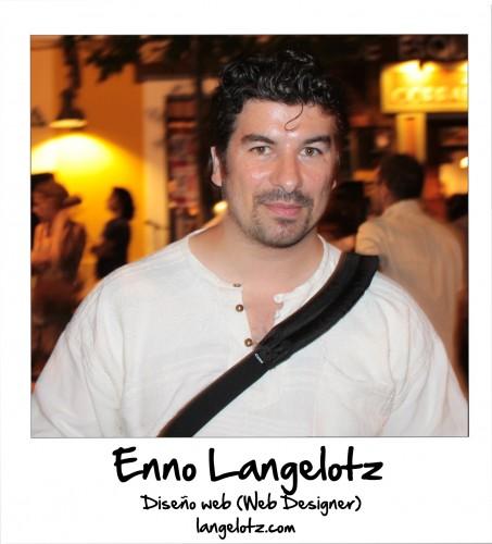 ENNO-LANGELOTZ-COWORKING-SEVILLA