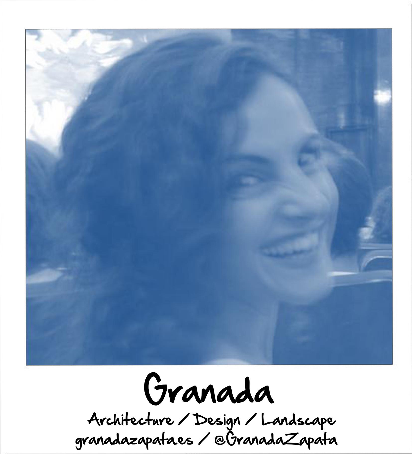 GRANADA-ZAPATA-GOMEZ-COWORKING-SEVILLA