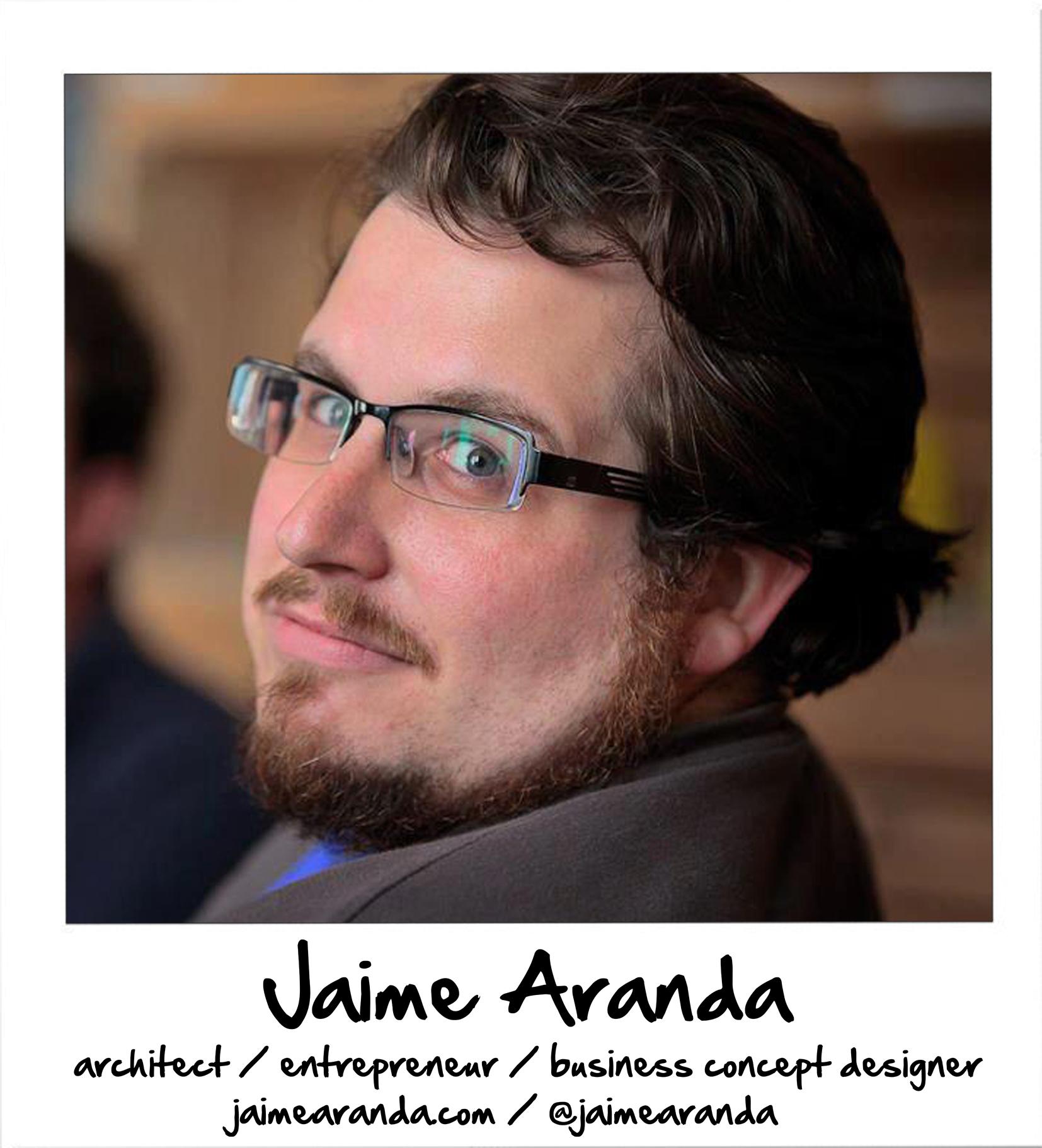 JAIME-ARANDA-COWORKING-SEVILLA
