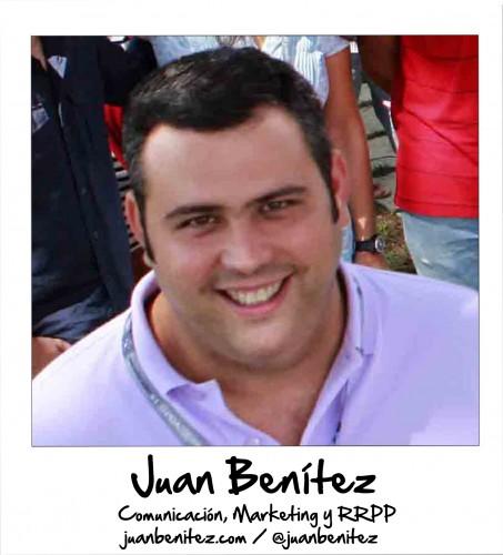 JUAN-BENITEZ-COWORKING-SEVILLA