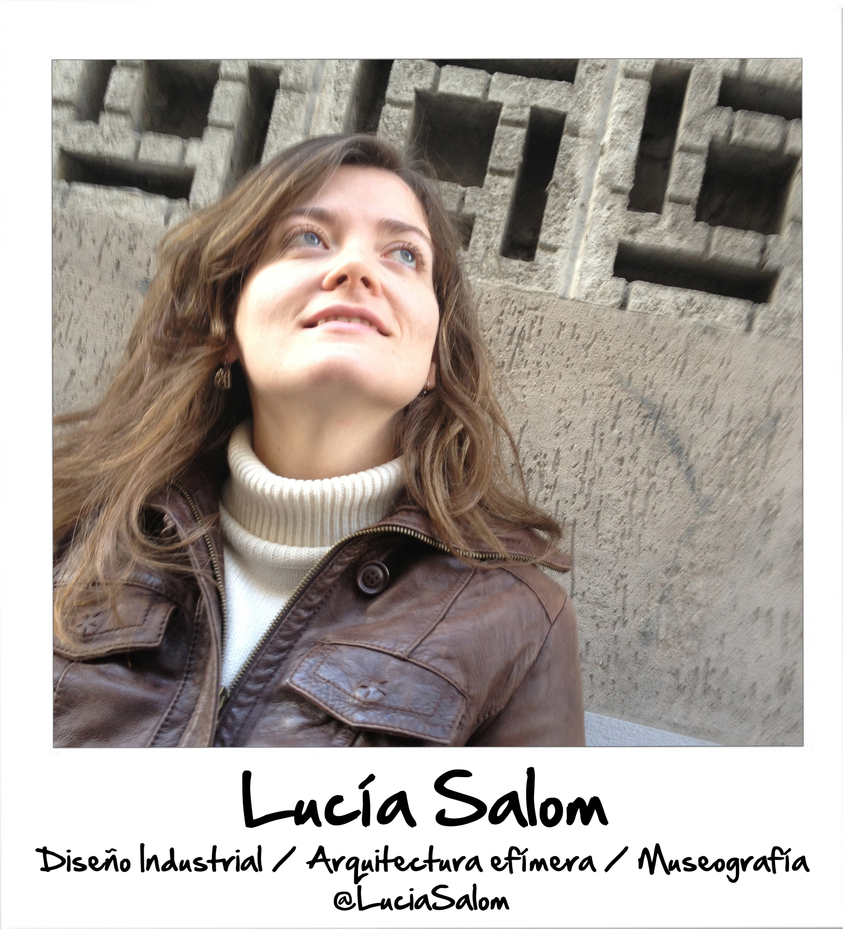 LUCIA-SALOM-COWORKING-SEVILLA