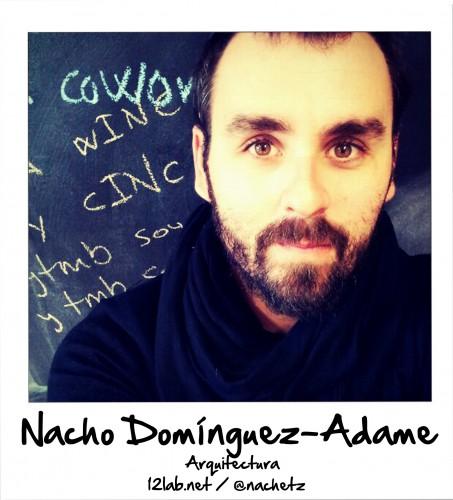 NACHO-DOMINGUEZ-COWORKING-SEVILLA