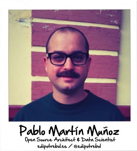 PABLO-MARTIN-MUÑOZ-COWORKING-SEVILLA