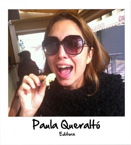 PAULA-QUERALTO-COWORKING-SEVILLA