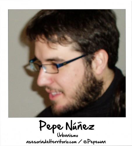 PEPE-NUÑEZ-PORRAS-COWORKING-SEVILLA