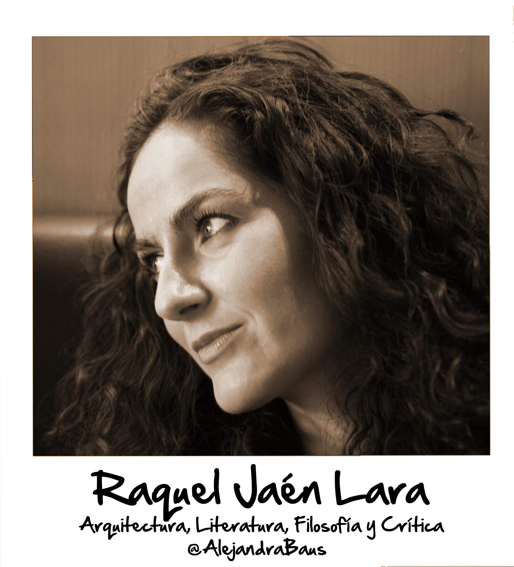 RAQUEL-JAEN-LARA-COWORKING-SEVILLA