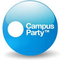 workINcompany partner oficial de Campus Party Europe en Londres