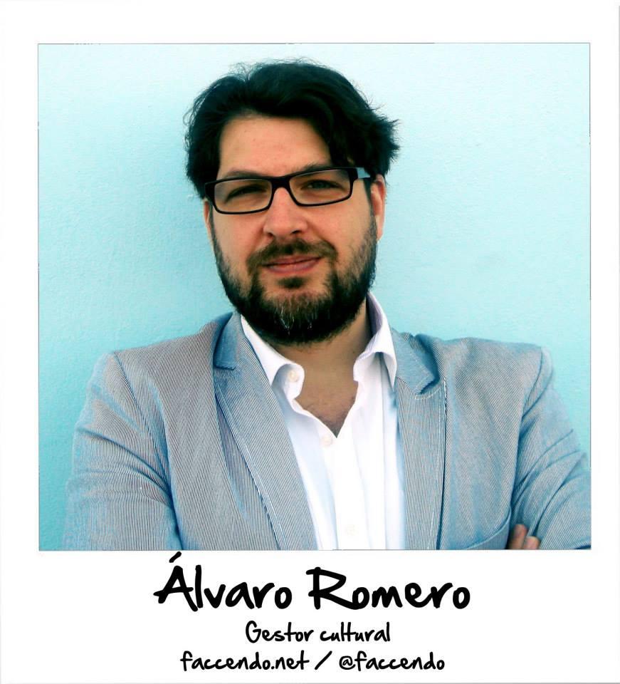 ALVARO-ROMERO