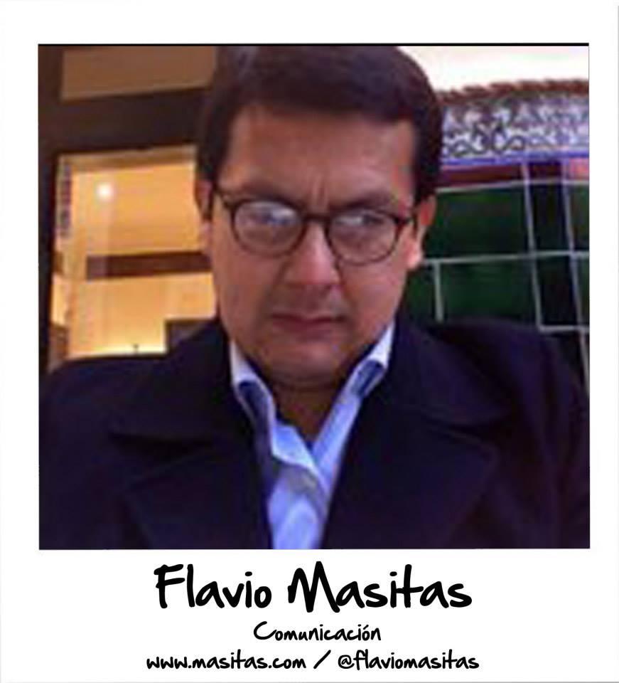 FLAVIO-MASITAS