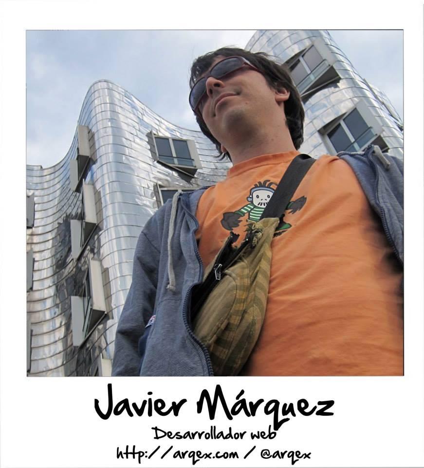 JAVIER-MARQUEZ