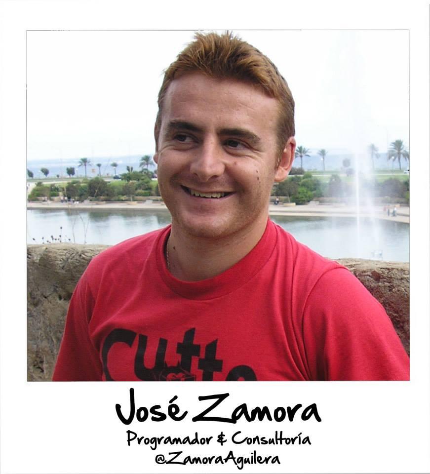 JOSE-ZAMORA