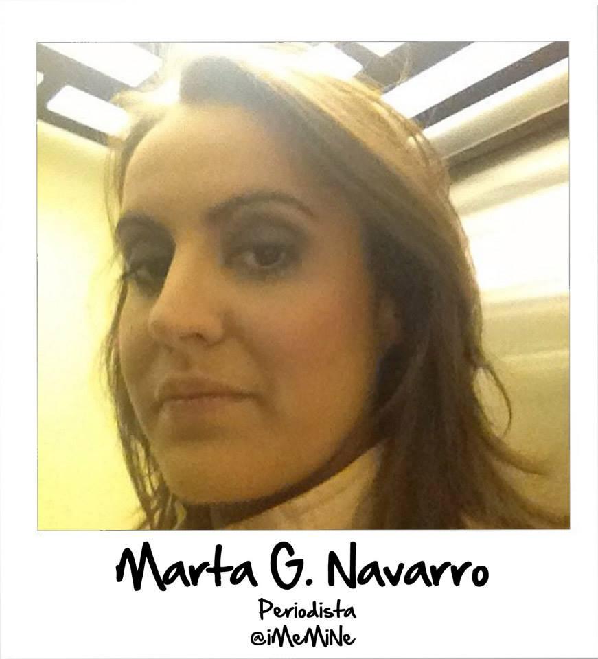 MARTA-GARCIA-NAVARRO