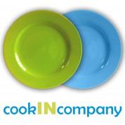 cookINcompany-Sevilla