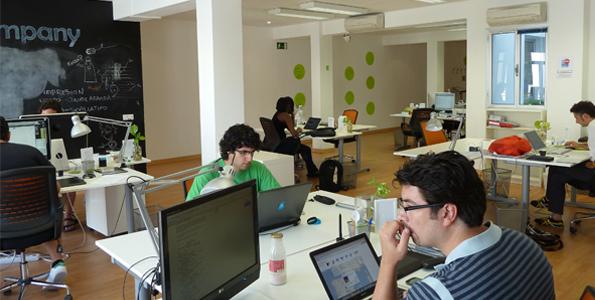 workincompany_coworking_1