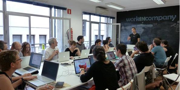 workincompany_coworking_3
