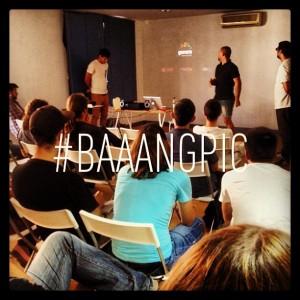 baaangpic