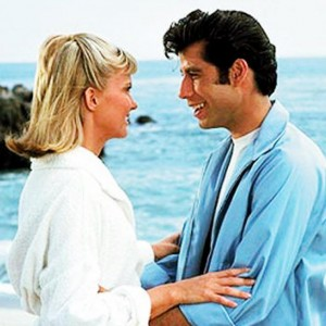 grease-oh-sandy