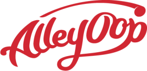 workincompany-coworkers-logo-alleyoop-bruno
