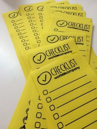 workINcompany-coworking-Sevilla-checklist-001