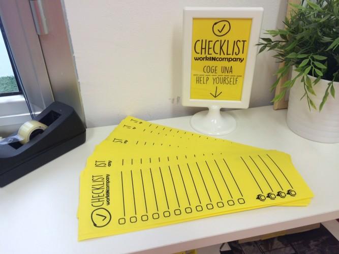 workINcompany-coworking-Sevilla-checklist-002