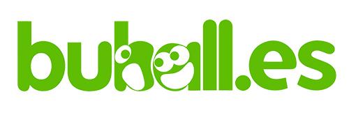 workINcompany-jelly-sevilla-buball-networking-emprendedores