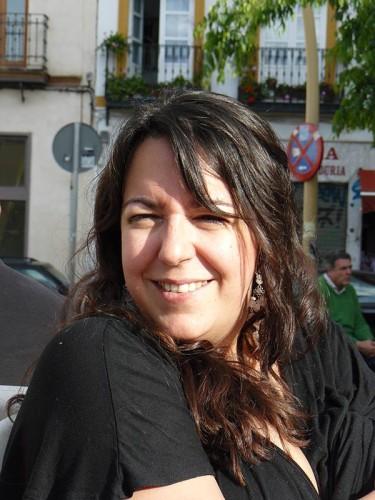 Jelly-Sevilla-Pilar