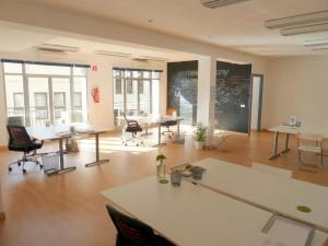 33104-xbrvy7cZSxuqrvvGkNdG-Centro-Coworking-Sevilla-workINcompany-006