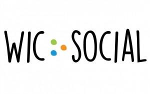 workINcompany-wic-social-empresa-economia-021-1080x675