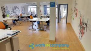 workincompany-450x252