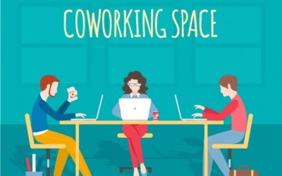 FREE COWORKING
