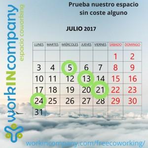 workINcompany JULIO-1