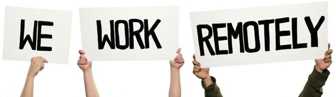 workINcompany trabajo remoto workINcompany work remote sevilla